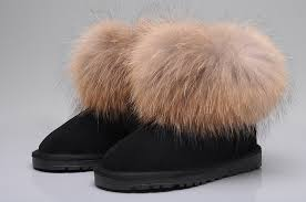 ugg sale nz uggyi00000034 black lrg jpg