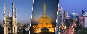 hyderabad city tour hyderabad local sightseeing packages online