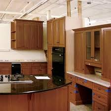 Home Depot Stock Kitchen Cabinets 69 Best Stock Cabinets Images On Pinterest Stock Cabinets