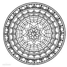 mandala coloring pages sheets cool mandala coloring pages 69 with additional