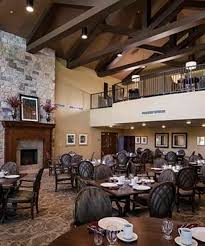 Grand Dining Room Dining At The Oxford Grand Assisted Living Memory Care In