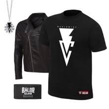 Wwe Undertaker Halloween Costume Wwe Costume U0026 Halloween Merchandise Wweshop