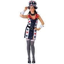 Vegas Showgirl Halloween Costume Casino Costume Google Vegas Las Vegas
