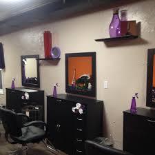 Salon Chair Rental Chair Station Booth Categories Michigan Mybeautyads Com