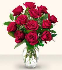 ashland flowers fields flowers your florist in ashland kentucky