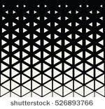 free black and white texture brushes free photoshop brushes at
