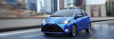 toyota yaris maintenance required light meaning toyota dashboard warning lights and what they mean roberts toyota blog