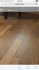 Houzz Laminate Flooring 678 Best For The Home Images On Pinterest Diy Carpet On Stairs