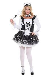women costumes plus size costumes costume ideas costume
