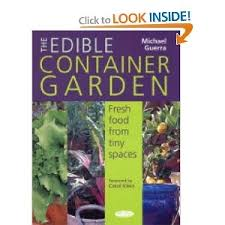 the 146 best images about vegetable garden care on pinterest