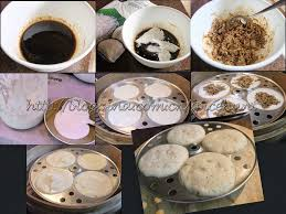 ma cuisine 100 fa輟ns a taste of memories echo s kitchen coconut idli steam