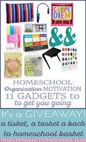 giveaways archives tina u0027s dynamic homeschool plus