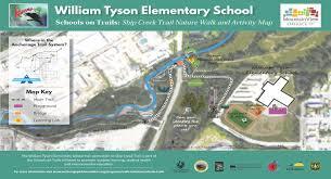 Anchorage Map William Tyson Elementary Sot Map 092216 003 Anchorage Park