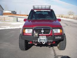 suzuki samurai rock crawler 97 sidekick sport wheel question suzuki forums suzuki forum site