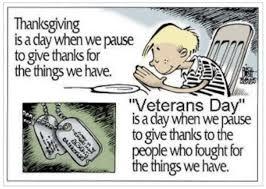 10 veterans day jokes for the veterans