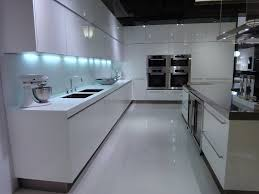 kitchen design for small flat decor et moi