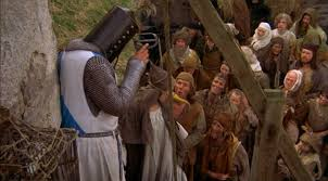 monty python and the holy grail cinema 1544 the as official as