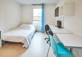 investissement chambre etudiant investissement immobilier en résidence étudiant avec un loyer
