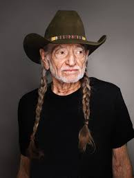 willie nelson s crusade to stop big pot nymag