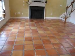spanish floor tile designs the gold smith