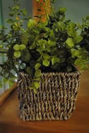 Imitation Plants Home Decoration Artificial Plant Target For Bedroom Home Decor Pinterest