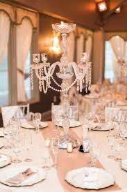deco wedding deco wedding centerpieces