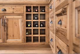 431 best cypress design co rhode island kitchen projects