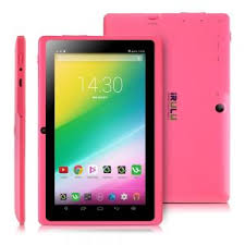 android tablet comparison tablet comparison recommended and comparison the tablet pc or