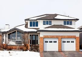 Overhead Door Heaters Best Garage Heater Buyer S Guide Bob Vila