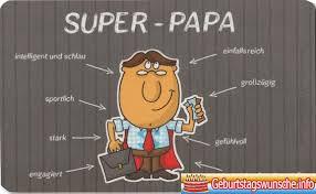 geburtstagsspr che papa geburtstagswünsche für papa lustige geburtstagssprüche für papa