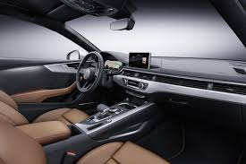 audi dashboard 2017 index of wp content uploads photo gallery 2017 audi a5 s5