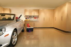 Garage Organization Companies - garage flooring tile cabinets storage and organization systems