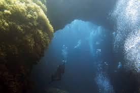 the hidden wonders of gozo malta u0027s sister island