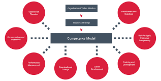 competency models catro benefits
