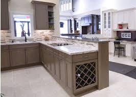 Ottawa Kitchen Design Ottawa Kitchen Design Experts Help You In An Inspiring Showroom