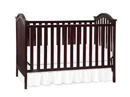 Are Mini Cribs Safe by Graco Ashland Convertible Crib Babycenter