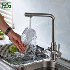 online get cheap filter faucets kitchen aliexpress com alibaba
