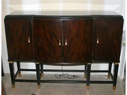 dining room buffets sideboards dining room sideboard ideas