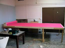 fabric cutting table 600x450 jpg