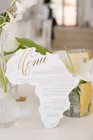 diy wedding menu cards best 25 wedding menu cards ideas on wedding menu