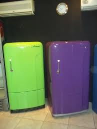 siam fridge retro heladera concept house majo with facebook