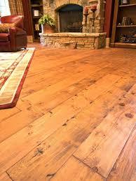 Rustic Laminate Flooring Wide Plank Laminate Flooring Cambridge Oak Natural Largo Wide