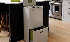 meuble poubelle cuisine meuble cache poubelle cuisine fresh déco poubelle cuisine originale