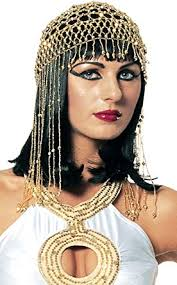 gold headpiece beaded gold headpiece clothing
