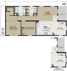 Create Your Home Layout How To Own Plan Ayanahouse Small Design by 35 Best Mobile Homes Images On Pinterest Mobile Homes Home