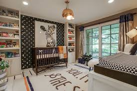 Modern Nursery Rug Rooms Finding The Right Rug For The Modern Nursery Color
