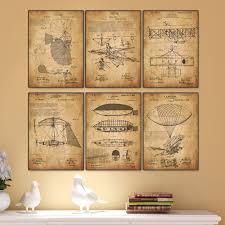 Cheap Art Prints by Online Get Cheap Educational Art Prints Aliexpress Com Alibaba