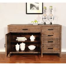 remarkable design elm wood furniture stylish idea trellischicago