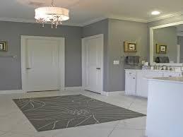 Design Elements Vanity Home Depot Black Bathroom Vanities 36 Inches Bathroom Chelsea Black Bathroom