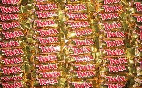 twix halloween candy slideshow jpg